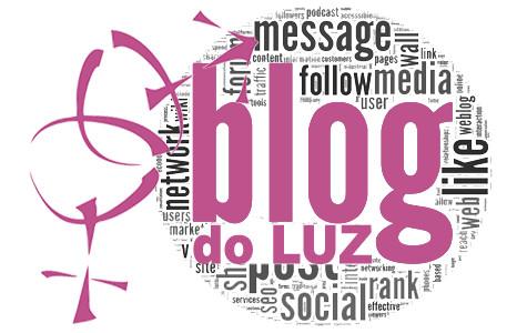 Blog Luz
