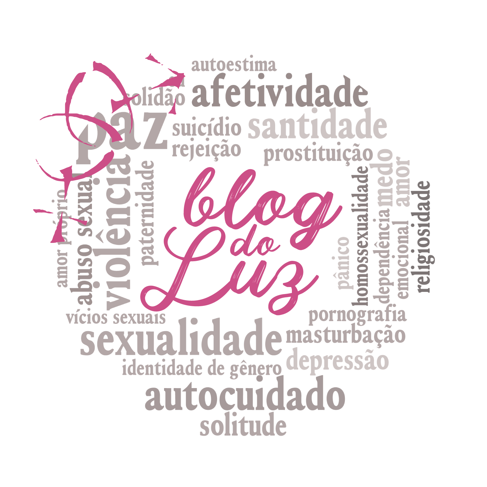 Blog do Luz