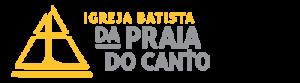 pngLogoIBPC