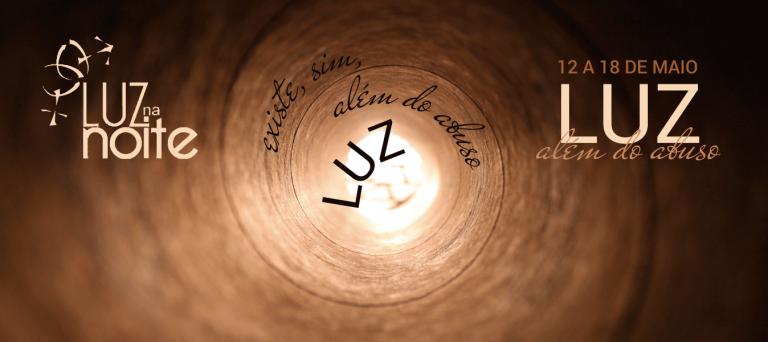 luz_banner (1)